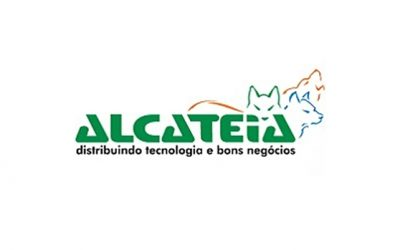 Alcateia