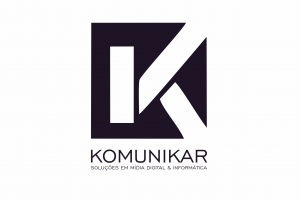 Novo Logo 2021-2